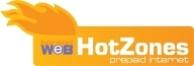 Prepaid Internet a BorsodWebtől a legkedvezőbb áron!
