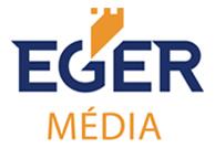 M�dia Eger Nonprofit Kft.